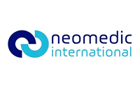 10_neomedic