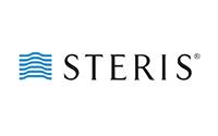 14_steris