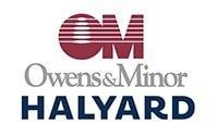 owens-minor-halyard-1